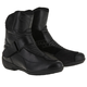 Women's Stella Valencia Waterproof Boot
