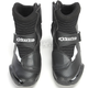 Black/White Vented SMX-1R Boot
