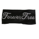 Forever Free Bling Wrap - RWC1004