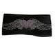 Heart Wing Bling Wrap - RWC1003