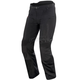 Black Sonoran Air Drystar OverPants