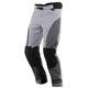 Light Gray/Dark Gray Sonoran Air Drystar OverPants