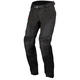 Women's Black Stella Sonoran Air Drystar OverPants