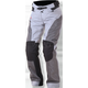 Women's Light Gray/Dark Gray Stella Sonoran Air Drystar OverPants