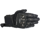 Black SPX Air Carbon Gloves
