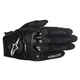 Black SMX-1 Air Glove