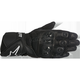 Women's Black Stella SP Air Leather Glove
