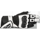 Women's Black/White Stella SP Air Leather Glove