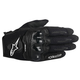 Women's Black Stella SMX-1 Air Glove