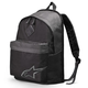 Black/Charcoal Starter Backpack - 1016910011018
