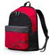Red/Black Starter Backpack - 1016910013010