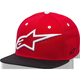 Red Smart Hat - 101681027030