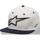White Smart Hat - 101681027204