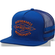 Blue Expedition Hat - 10168102870