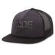 Black Ride Stealth Hat - 10168102910