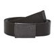 Black Friction Web Belt - 1016930051010