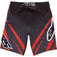 Black Spectacle Boardshorts