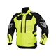 Women's DayGlo/Black Kilimanjaro Jacket