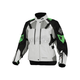 Women's White Kilimanjaro Jacket