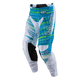 White GP Air Electro Pants