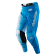 Youth White/Blue GP Air 50/50 Pants