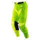 Youth Fluorescent Yellow GP Air 50/50 Pants