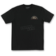 Men's Black Eagle T-Shirt