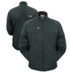 Women's Dual Power 12v Jacket