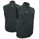 Women's Dual Power 12v Jacket