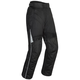 Women's Venture Air 2.0 Pants