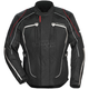 Women's Black Advanced Jacket