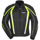 Black/Hi-Viz GX-Sport Air 4.0 Jacket