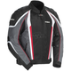 Gunmetal/Black GX-Sport Air 4.0 Jacket