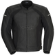 Flat Black Latigo 2.0 Leather Jacket