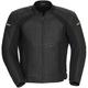 Flat Black Latigo 2.0 Leather Jacket