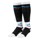 XCP Performance Socks