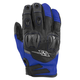 Blue/Black Power and The Glory Mesh Gloves