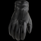 Black 938 Gloves