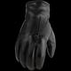 Black 938 Gloves