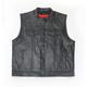 Black 30-06 Vest