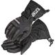 TPG Axiom Textile Gloves