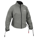 Women's Heated 90-Watt Jacket Liner