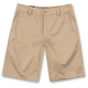 Khaki Ocotillo Shorts