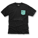 Dark Gray Cordova T-Shirt