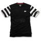 Black Folsom T-Shirt