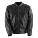 Fahrenheit KoolTek Jacket