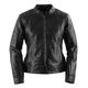 Women's Eternity KoolTek Jacket
