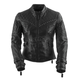 Women's Brazilian Waxed Jacket