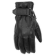 Women's Back Road Gloves