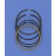 Piston Rings - 3.477 in. Bore - 3477X